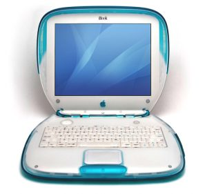 ibook_clamshell